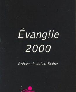 Évangile 2000