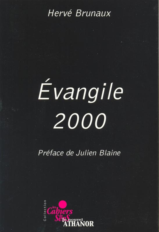 evangile-2000-le-nouvel-athanor
