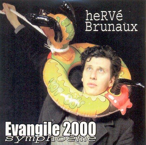 evangile-2000