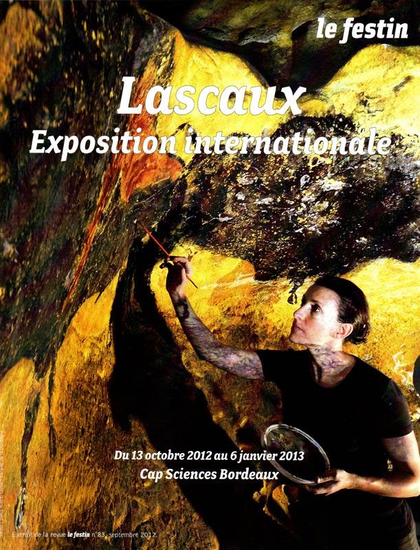 lascaux-le-festin