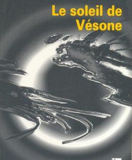Le soleil de Vésone