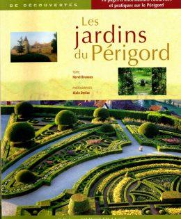 Les Jardins du Périgord