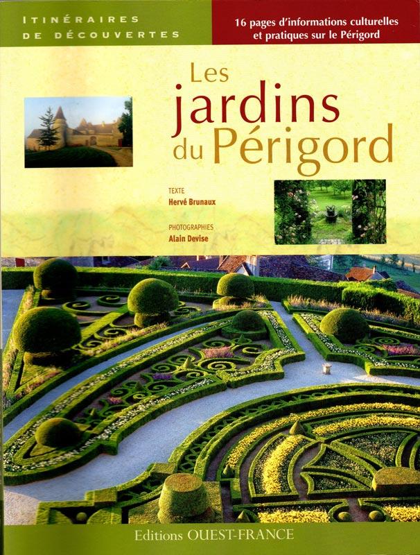 les-jardins-du-perigord-ouest-france