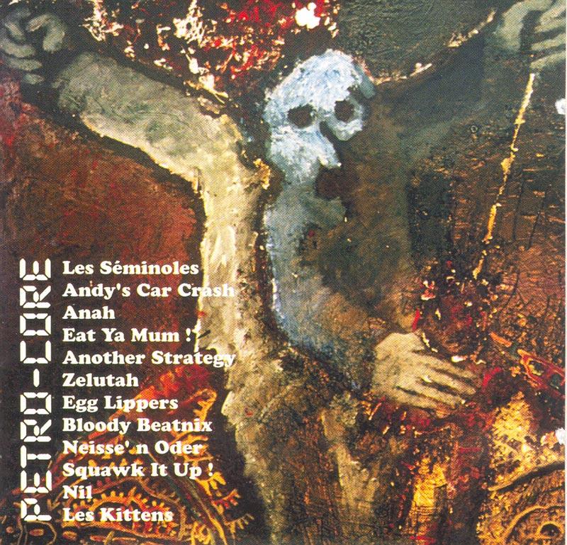 les-seminoles-compilation-petro-core