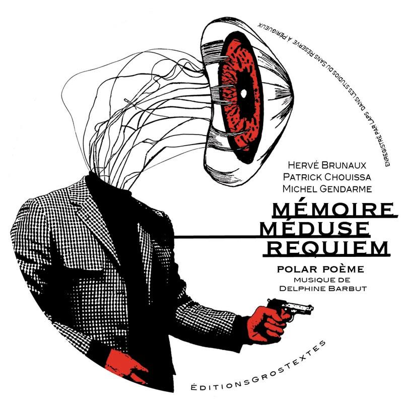 memoire-meduse-requiem