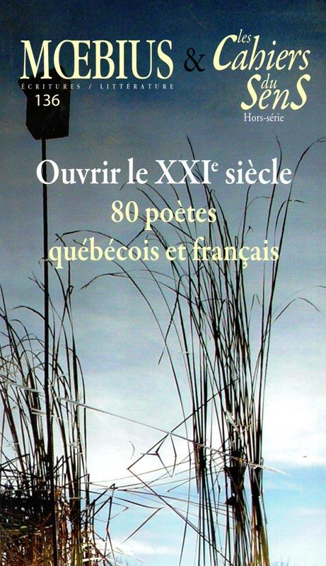 ouvrir-le-xxie-siecle-france-quebec-moebius-et-les-cahiers-du-sens