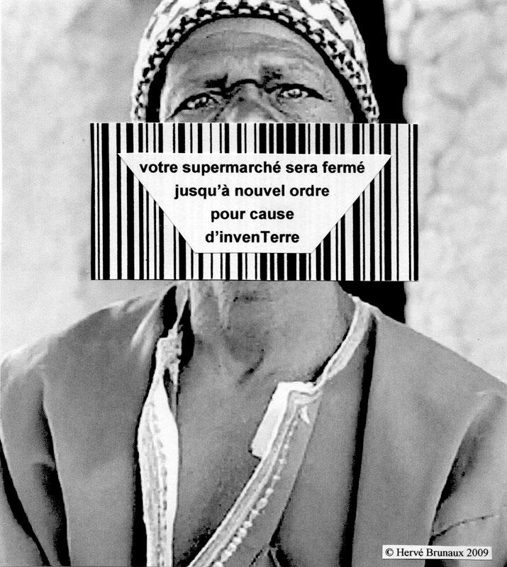 poesie-visuelle_festival-expoesie-expo-sans-papiers-2009