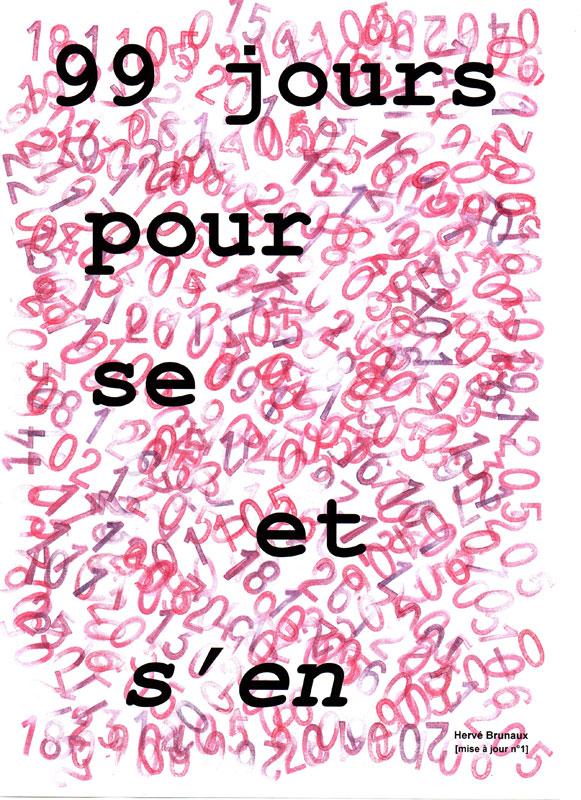 poesie-visuelle_mise-a-jour-n-1