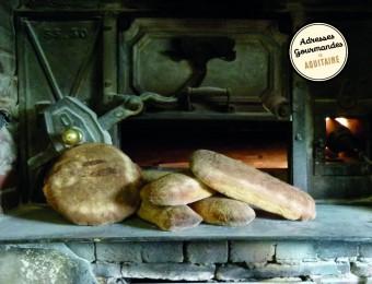 adresses-gourmandes-boulangerie