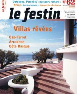 Le Festin 62