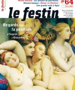 Le Festin 64