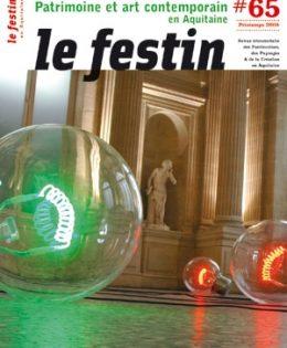 Le Festin 65
