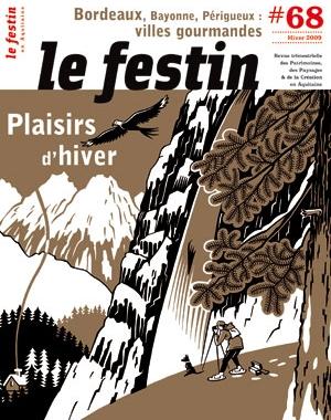 Le Festin 68