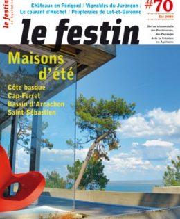 Le Festin 70