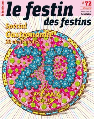 festin-72