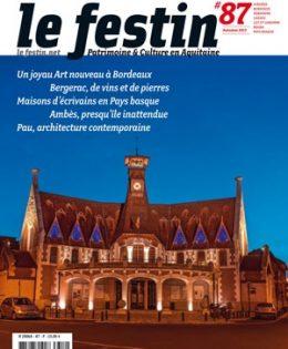 Le Festin 87
