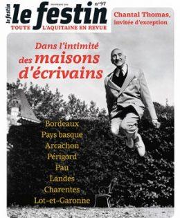 Le Festin 97