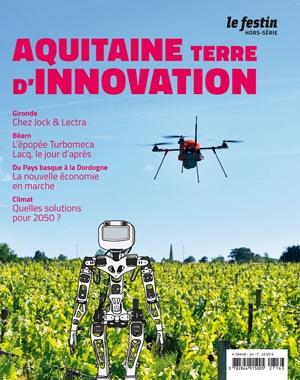 hors-serie-festin-innovation-aquitaine