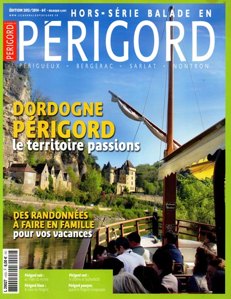 journal-du-perigord-hors-serie-2014