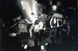 Les Séminoles – 88 – 96
