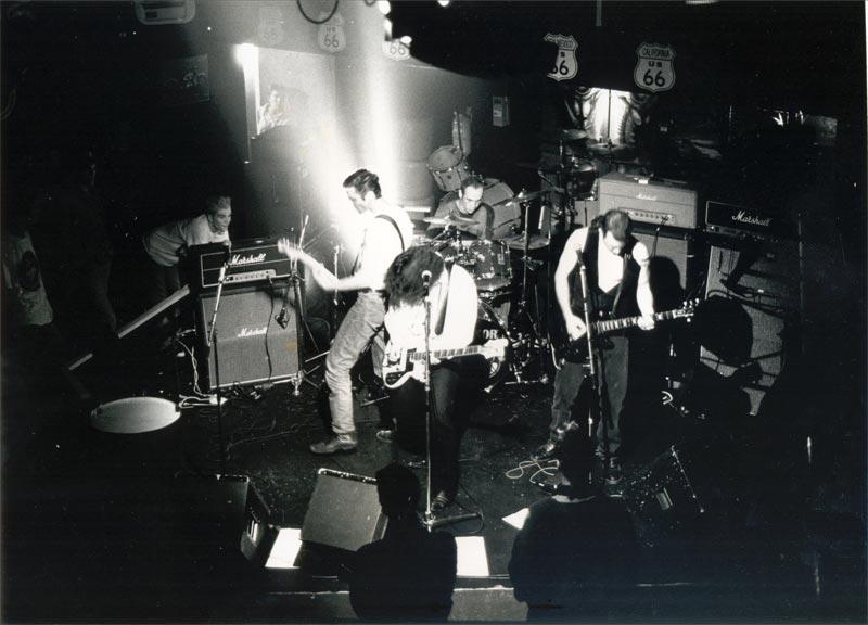 les-seminoles-compilation-1991-96-ph-j-chaunavel