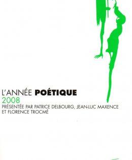 Anthologie Seghers (2008)