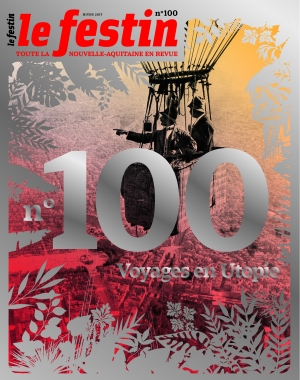 festin100